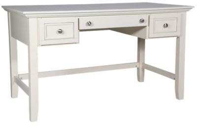 Steve Silver Oslo Writing Desk