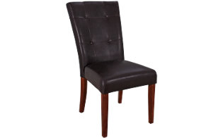 Steve Silver Montibello Side Chair