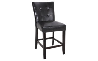 Steve Silver Monarch Counter Stool
