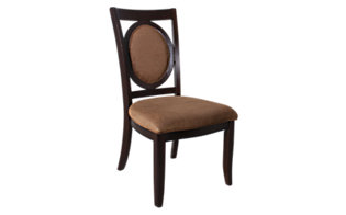 Steve Silver Montblanc Side Chair