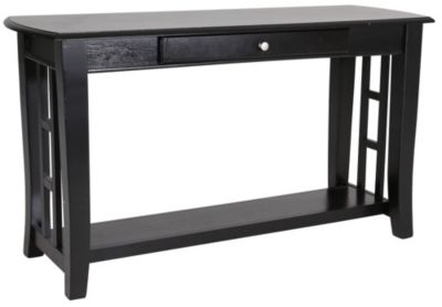 Steve Silver Cassidy Sofa Table