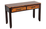 Steve Silver Sofa Table