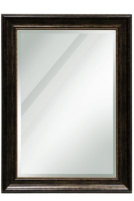 Stylecraft Framed Mirror