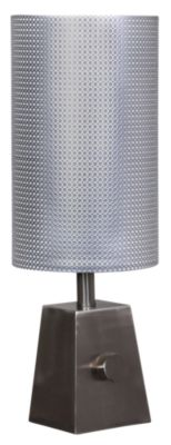 Stylecraft Mini Table Lamp