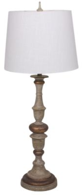 Stylecraft Buffet Lamp