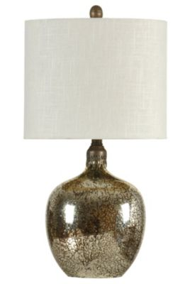 Stylecraft Table Lamp
