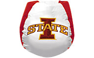 The Bean Bag Boys Iowa State Beanbag