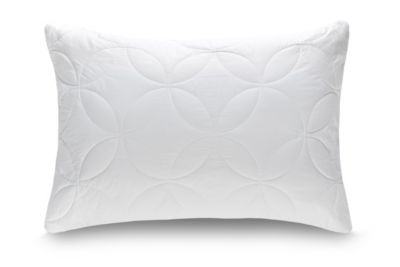 Tempurpedic TEMPUR-Cloud Soft & Lofty Queen Pillow