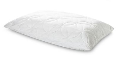Tempurpedic TEMPUR-Cloud Soft & Conforming Queen Pillow