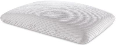 Tempurpedic Mattress Tempur-Essential Queen Pillow