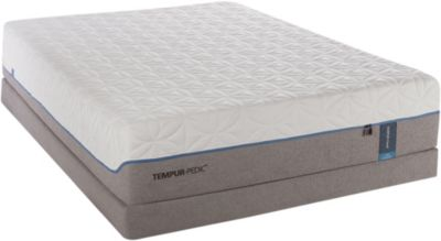 Tempurpedic Tempur-Cloud Luxe Collection