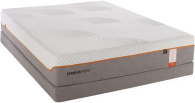 Tempurpedic Mattress Tempur-Contour Supreme Collection