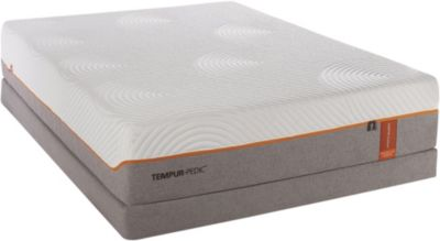 Tempurpedic Mattress Tempur-Contour Rhapsody Luxe Collection