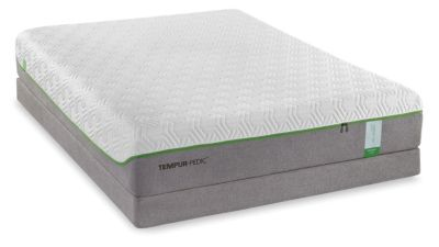 Tempurpedic Mattress Tempur-Flex Supreme Collection