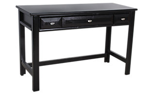 Trend Wood Laguna Kids' Desk