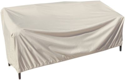 Treasure Garden Patio Furniture Cover for Extra-Large Outdoor Sofa