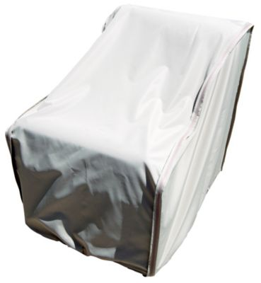 Treasure Garden Patio Furniture Cover for XL Outdoor Club Chairs