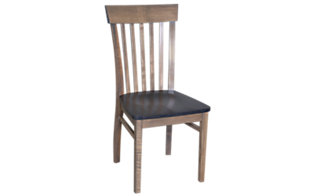Woodco Venice Side Chair