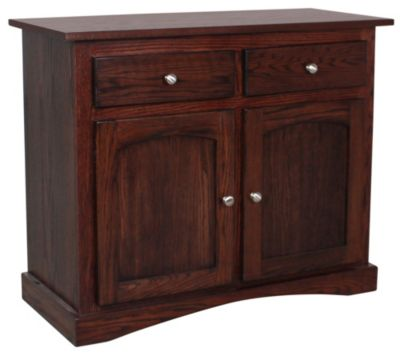 Homemakers Furniture Locations Furniture Table Styles