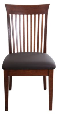 Woodco Side Chair