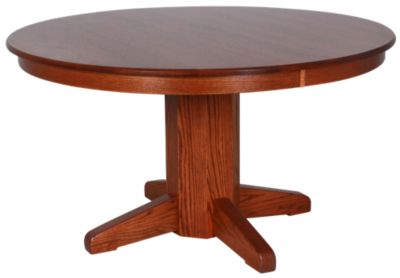 Woodco Furniture. Woodco Table Homemakers Furniture. Side ...
