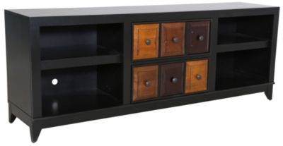 Whalen Llc Canterbury TV Console