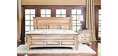 Oakwood Industries Furniture Homemakers