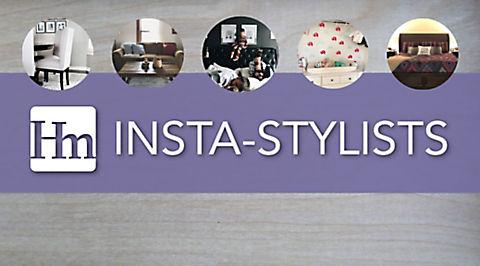 Instastylist Home Décor Ideas