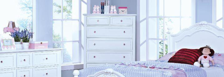 kids dressers and armoires
