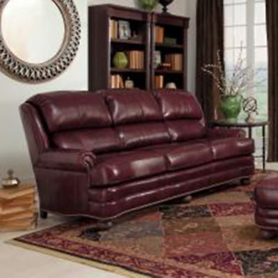 Smith Brothers furniture sofas and sectionals