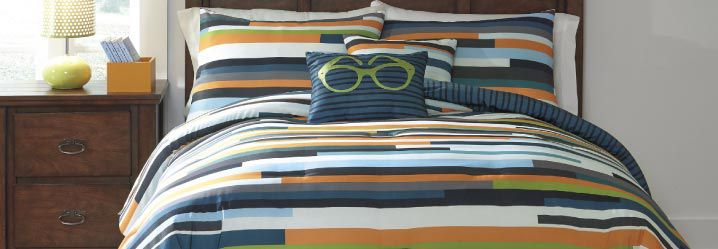 for bedding comforter size boy cool teen queen in sets exciting