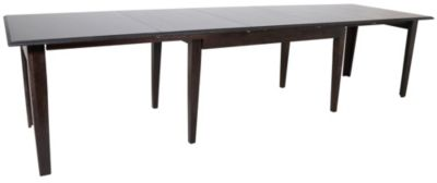 A America Bristol Point Versa Extension Table