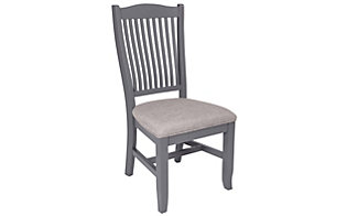 A America Port Townsend Side Chair