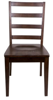 A America Brooklyn Heights Side Chair