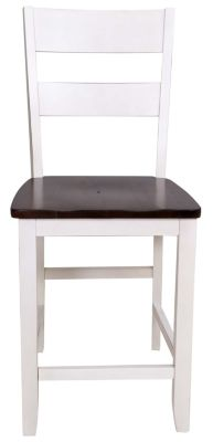 A America Mariposa Counter Stool