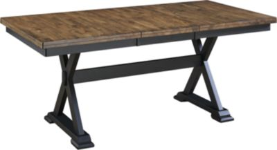 A America Stonecreek Table