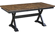 A America Stone Creek Table