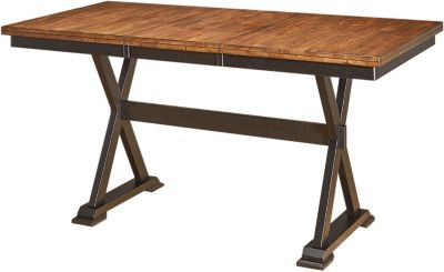 A America Stone Creek Counter Table