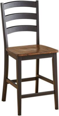 A America Stone Creek Counter Stool
