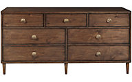 Accentrics Home Urban Eclectic Dresser