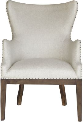 Accentrics Home Unique Seats Accent Chair