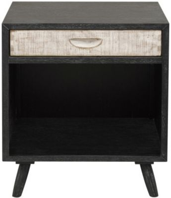 Accentrics Home Beehive Nightstand