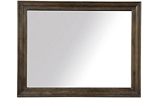 A.R.T. Furniture St. Germain Mirror