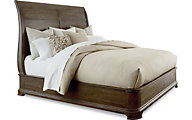 A.R.T. Furniture St. Germain Queen Sleigh Bed
