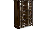 A.R.T. Furniture Bella Chest