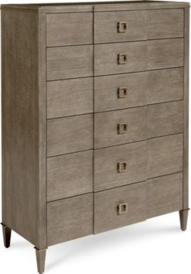 A.R.T. Furniture Cityscapes Ellis Chest