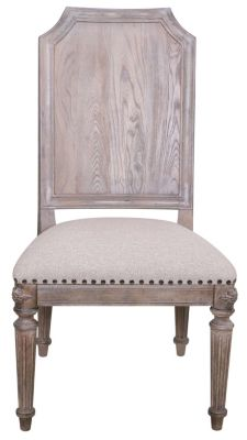 A.R.T. Furniture Mills Side Chair