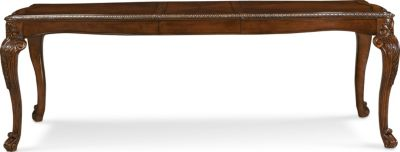 A.R.T. Furniture Old World Table