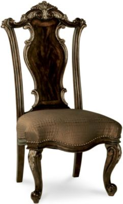 A.R.T. Furniture Gables Side Chair