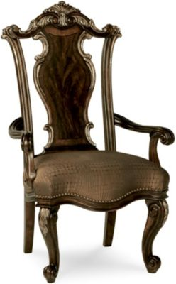 A.R.T. Furniture Gables Arm Chair